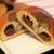 あんぱん割ったら空洞が!なぜパンに空洞ができるのだろうか?